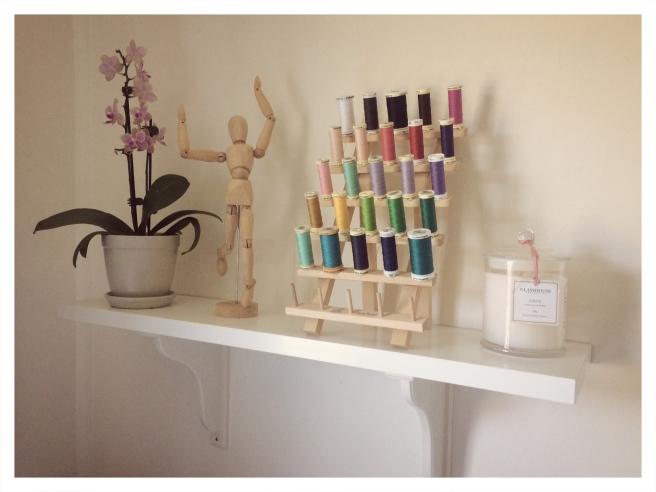 sewing_shelf